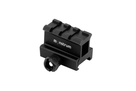 products/MONSTRUM-TACTICAL-HIGH-PROFILE-RISE-MOUNT-6-SLOT-F1_2045b85e-8d7f-4874-bd40-09ea92ac65a7.jpg