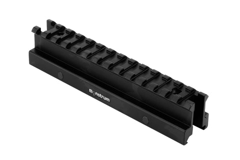 products/MONSTRUM-TACTICAL-HIGH-PROFILE-RISER-15-SLOT-Z15RM-H-F1_8826b6a2-9327-4bc0-8e9a-9aa041b95cc4.jpg