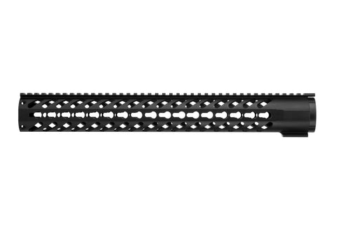 products/MONSTRUM-TACTICAL-KEYMOD-HANDGUARD-FREE-FLOAT-16INCH-16IN-BLACK--F1.jpg