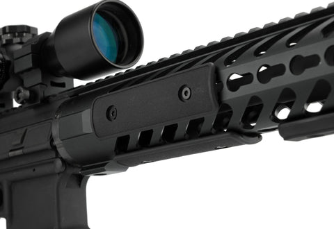 products/MONSTRUM-TACTICAL-KEYMOD-RAIL-COVERS-BLACK-F2.jpg