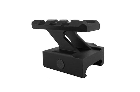 products/MONSTRUM-TACTICAL-LOCKDOWN-RISER-MOUNT-3-SLOT-F1.jpg