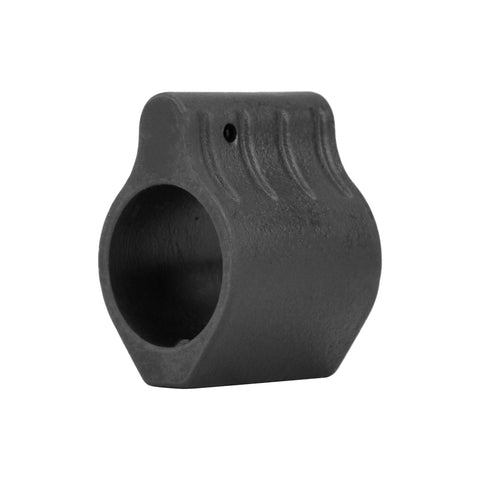 products/MONSTRUM-TACTICAL-LOW-PROFILE-AR-15-LR-308-750-556-223F11.jpg