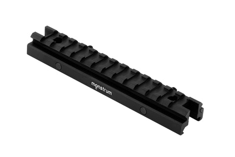 products/MONSTRUM-TACTICAL-LOW-PROFILE-RISER-15-SLOT-Z15RM-H-F1_908fd08b-c441-4a56-bf02-3b62fa2e9447.jpg