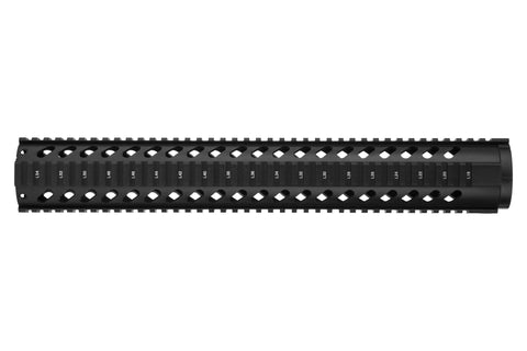 products/MONSTRUM-TACTICAL-LR-308-QUAD-RAIL-QUADRAIL-16IN-16-INCH-BLACK-F1.jpg