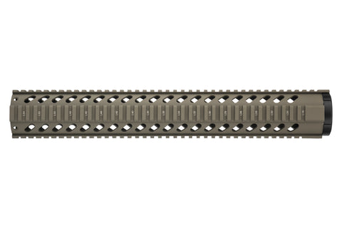 products/MONSTRUM-TACTICAL-LR-308-QUAD-RAIL-QUADRAIL-16IN-16-INCH-FDE-FLAT-DARK-EARTH-TAN-F1.jpg