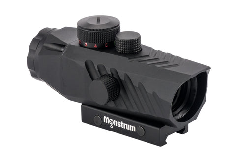 products/MONSTRUM-TACTICAL-MARKSMAN-3X-PRISM-SCOPE-3X30-F1.jpg