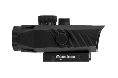 products/MONSTRUM-TACTICAL-MARKSMAN-3X-PRISM-SCOPE-3X30-F2.jpg