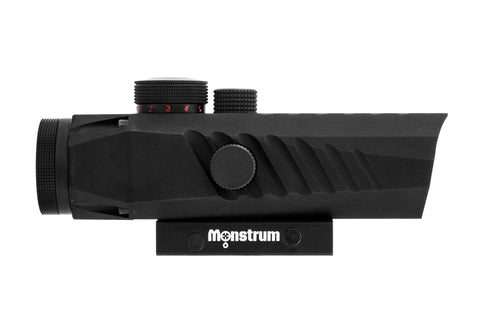 products/MONSTRUM-TACTICAL-MARKSMAN-5X-PRISM-RIFLE-SCOPE-AR-15-LR-308-556-OPTICS-F1.jpg