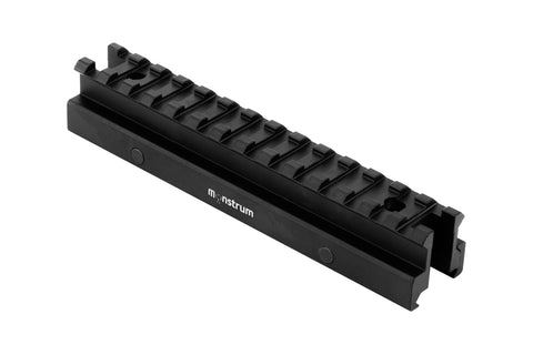 products/MONSTRUM-TACTICAL-MEDIUM-PROFILE-RISER-15-SLOT-Z15RM-H-F1_f9c4b22b-c253-41dc-b1c2-206d4a6f1ee6.jpg