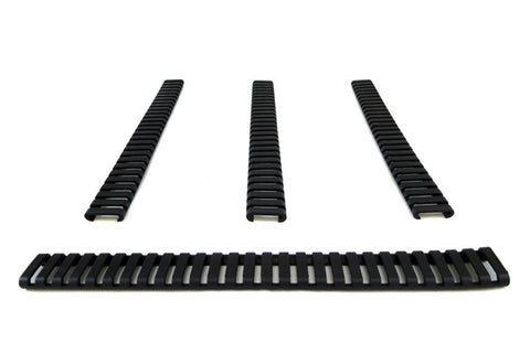 products/MONSTRUM-TACTICAL-PICATINNY-LADDER-RAIL-COVER-11-INCH-IN-BLACKF-1.jpg