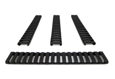 products/MONSTRUM-TACTICAL-PICATINNY-LADDER-RAIL-COVER-CARBINE-LENGTH-7-IN-INCH-BLACKF-1.jpg