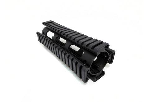 products/MONSTRUM-TACTICAL-PICATINNY-LADDER-RAIL-COVER-CARBINE-LENGTH-7-IN-INCH-BLACKF-2.jpg