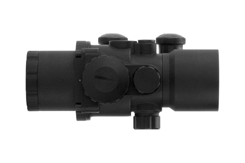 products/MONSTRUM-TACTICAL-PRISM-SCOPE-3X-S330P-B-BLACK-F3.jpg