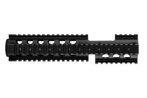 products/MONSTRUM-TACTICAL-QUAD-RAIL-EXTENDED-WITH-FSP-CUTOUT-CARBINE-LENGTH-DROP-IN-QE07-B-BLACK-F1.jpg