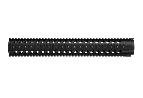 products/MONSTRUM-TACTICAL-QUAD-RAIL-HANDGUARD-FREE-FLOAT-16INCH-16IN-BLACK-F1.jpg