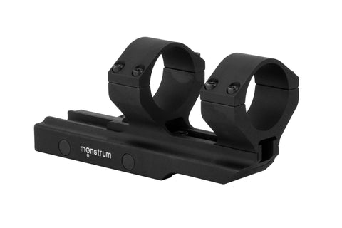 products/MONSTRUM-TACTICAL-RIFLE-SCOPE-MOUNT-Z1000-B-F2.jpg