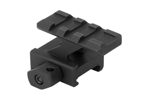 products/MONSTRUM-TACTICAL-RISER-MOUNT-OFFSET-3-SLOT-RED-DOT-F1.jpg