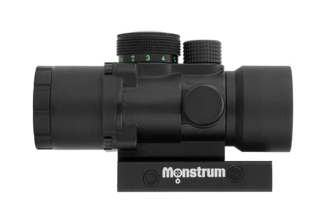 products/MONSTRUM-TACTICAL-S232P-T-2X-PRISM-RIFLE-SCOPE-BLACK-BLK-F1.jpg