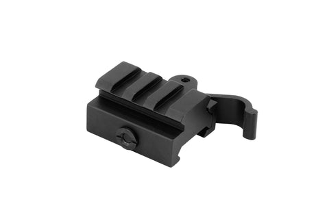 products/MONSTRUM-TACTICAL-Z07Q-QUICK-RELEASE-RISER-MOUNT-F1.jpg