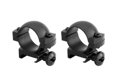 products/MONSTRUM-TACTICAL-ZR-31-L-LOW-PROFILE-SCOPE-RINGS-PICATINNY-MOUNT-F1.jpg