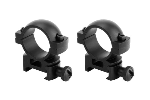 products/MONSTRUM-TACTICAL-ZR-31-M-MEDIUM-PROFILE-SCOPE-RINGS-PICATINNY-MOUNT-F1.jpg