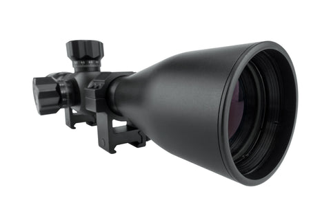 products/MONSTRUM_TACTICAL_4-14X44_FIRST_FOCAL_PLANE_RIFLE_SCOPE_ADJUSTABLE_OBJECTIVE_MIL-DOT_RETICLE_F2.jpg