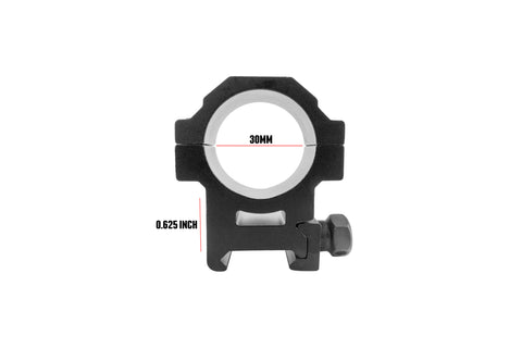 products/Monstrum-Tactical-Low-Profile-Scope-Ring-Mount-30mm-f2.jpg