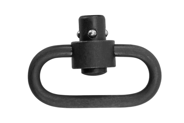 "1.75"" Push Button Quick Detach Sling Swivel"