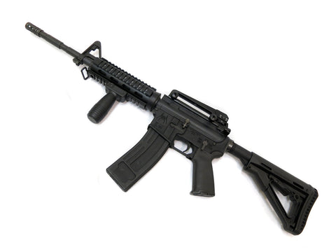 products/ar-15-carry-handle-black-04.jpeg