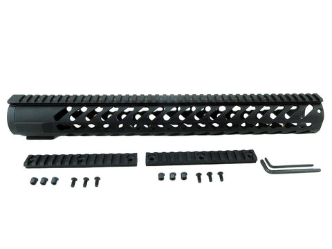 products/ar-15-keymod-rail-handguard-16-5-inch-01.jpeg