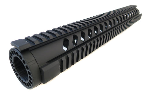 products/ar-15-quad-rail-handguard-free-float-15-inch-01.jpeg