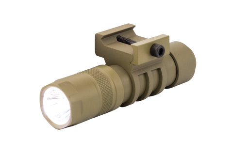 products/monstrum-tactical-f08-flat-dark-earth-fde-tan-flashlight-100-lumen-picatinny-rail-ar-15-ar15-f1.jpg