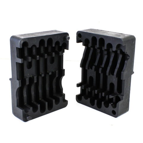 products/up-ar15-upper-receiver-vise-block-1-800x800.jpg