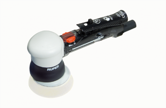 "RUPES Big Foot Random Orbital Polisher LHR 75 (75mm- 3"" BP)"