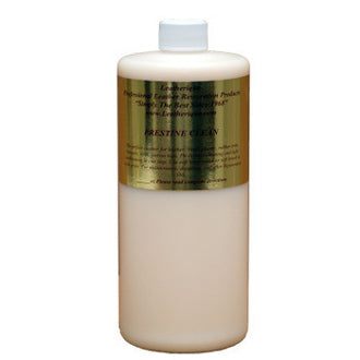 Leatherique Prestine Clean (16 Ounces)