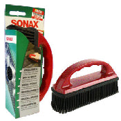 SONAX Special Animal Hair and Fur Brush