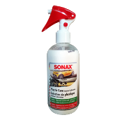 SONAX Plastic Care 300ml