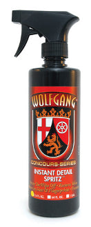 Wolfgang Instant Detail Spritz (16 oz)