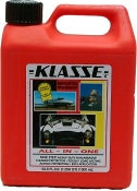 Klasse All In One (AIO)  500ml (16.9 Fl. Oz)