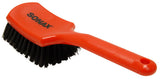 SONAX Intensive Cleaning Brush