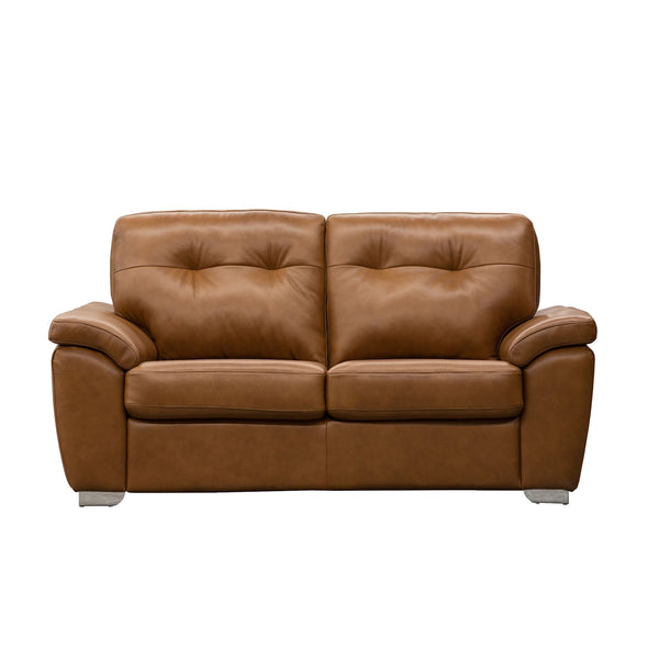 Podium - Stationary Loveseat Loveseat