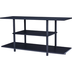 Cooperson TV Stand - Black