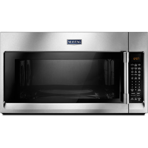 Maytag Over the Range Microwave - Stainless Steel