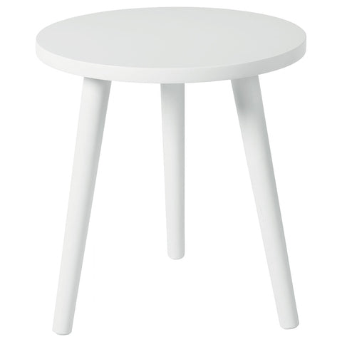 Fullersen Occassional Tables - White
