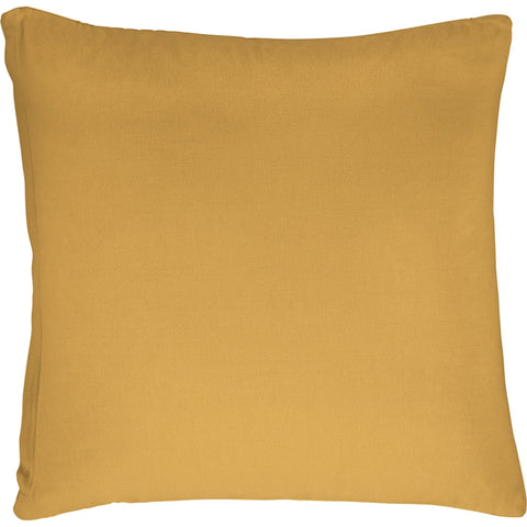 Kastel Accent Pillow - Yellow