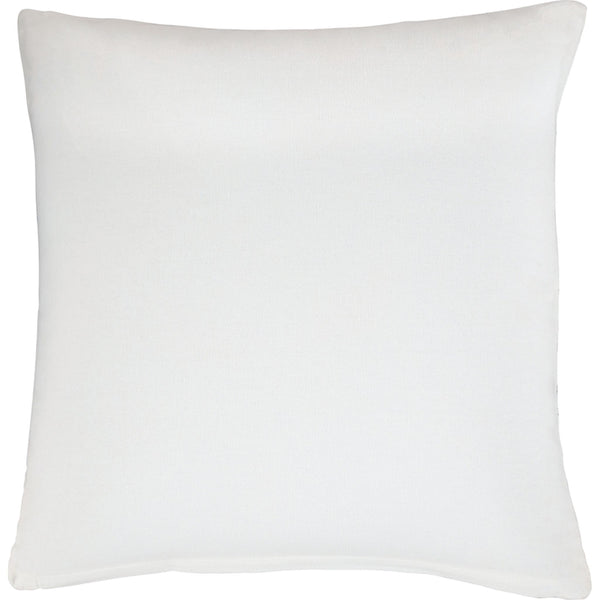 Adrik Accent Pillow Accent Pillow - Green