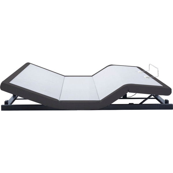Slim Base Twin XL Lifestyle Adjustable Bed