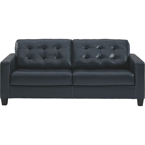 Altonbury Sofa - Blue