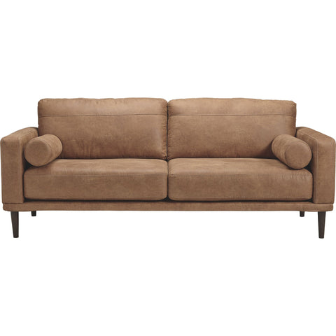 Arroyo Sofa - Caramel