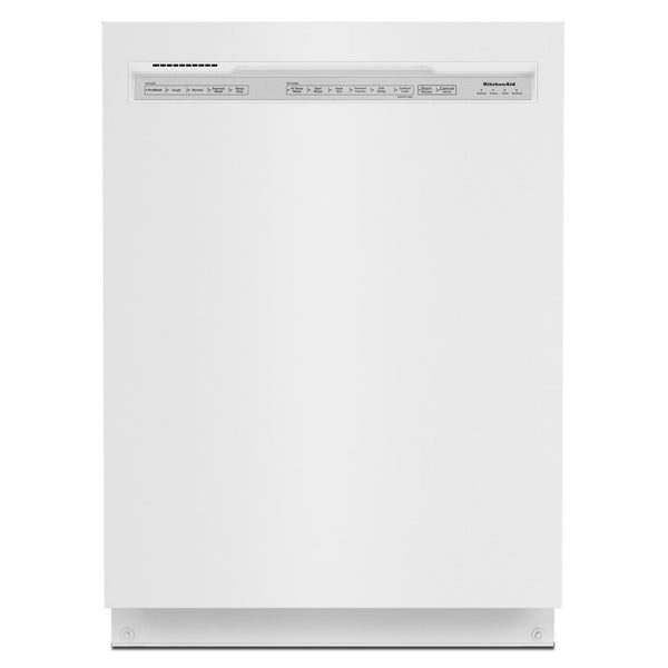 KitchenAid Dishwasher - White